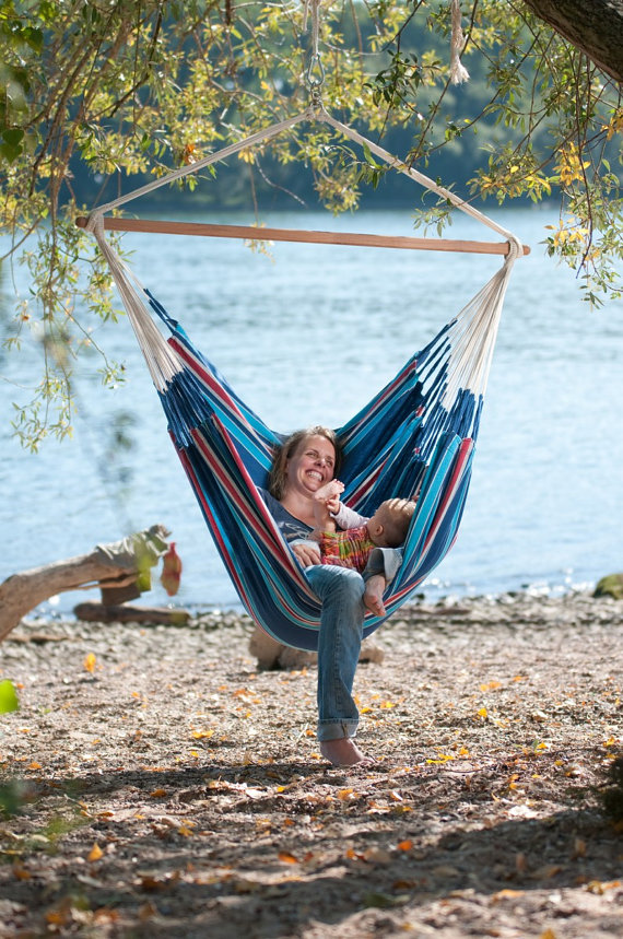 Hammocks from Etsy for Summer 2016 1