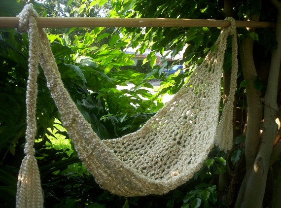 Hammocks from Etsy for Summer 2016 13