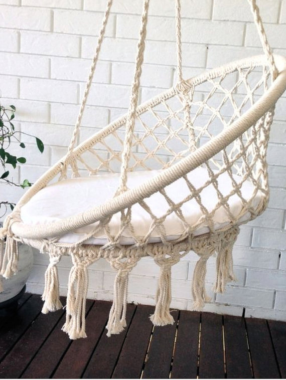 Hammocks from Etsy for Summer 2016 15