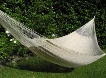 Hammocks from Etsy for Summer 2016 3