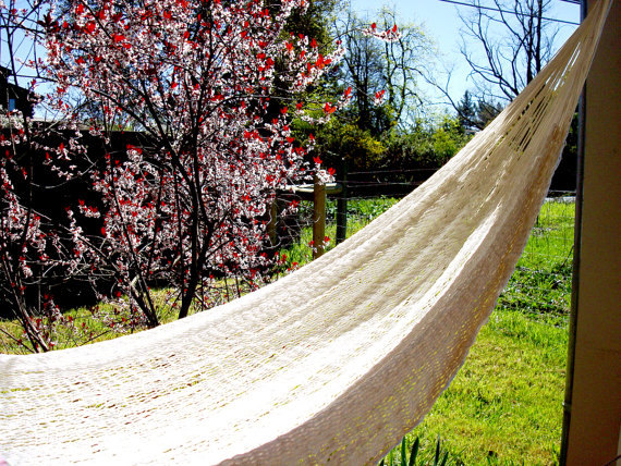Hammocks from Etsy for Summer 2016 6