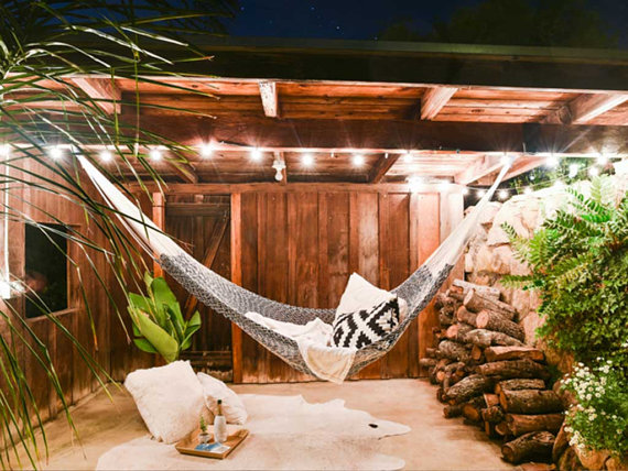Hammocks from Etsy for Summer 2016 8
