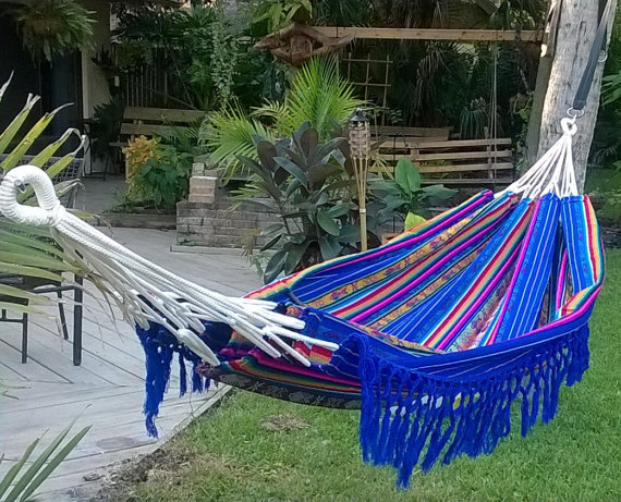 Hammocks from Etsy for Summer 2016 9