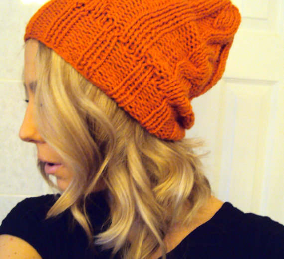 knitted-fall-beanies-for-kids-and-adults-2016-1