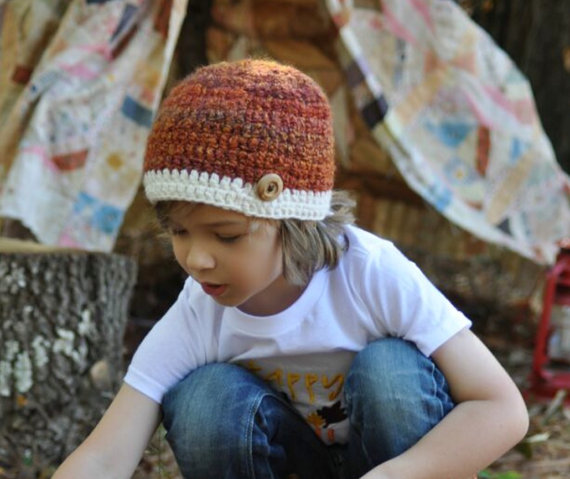knitted-fall-beanies-for-kids-and-adults-2016-10