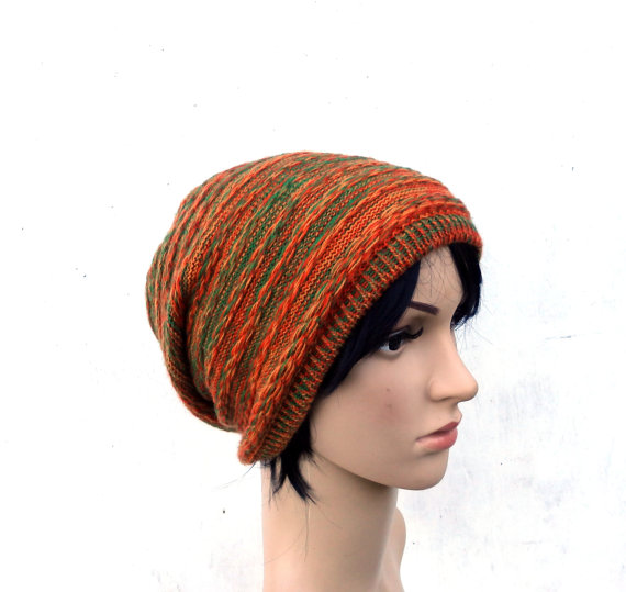 knitted-fall-beanies-for-kids-and-adults-2016-11