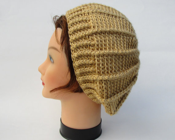 knitted-fall-beanies-for-kids-and-adults-2016-12