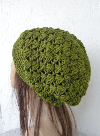 knitted-fall-beanies-for-kids-and-adults-2016-13