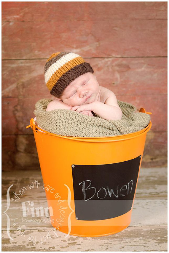 knitted-fall-beanies-for-kids-and-adults-2016-14