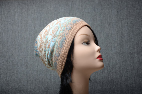 knitted-fall-beanies-for-kids-and-adults-2016-15