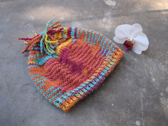 knitted-fall-beanies-for-kids-and-adults-2016-16