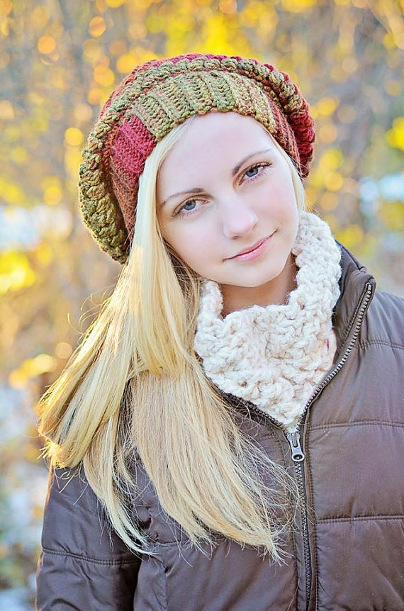 knitted-fall-beanies-for-kids-and-adults-2016-18