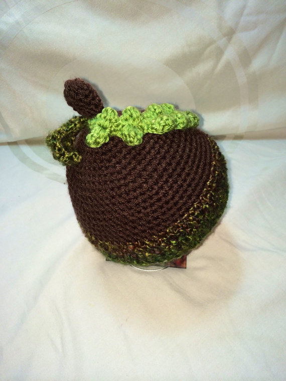 knitted-fall-beanies-for-kids-and-adults-2016-4