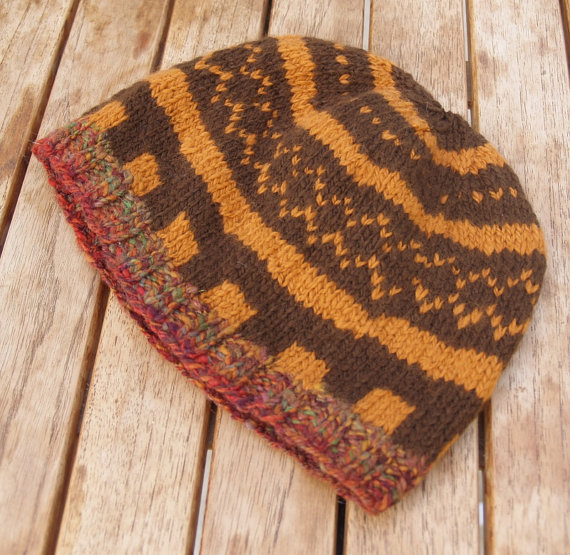 knitted-fall-beanies-for-kids-and-adults-2016-5