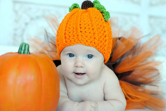 knitted-fall-beanies-for-kids-and-adults-2016-6