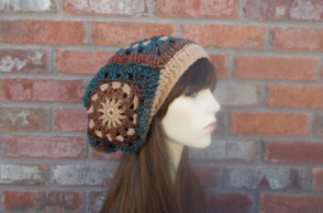 knitted-fall-beanies-for-kids-and-adults-2016-7