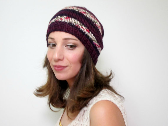 knitted-fall-beanies-for-kids-and-adults-2016-8