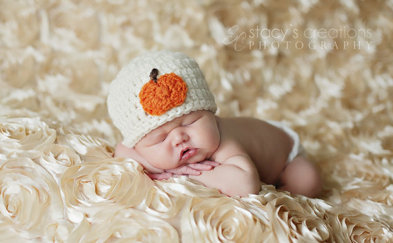 knitted-fall-beanies-for-kids-and-adults-2016-9