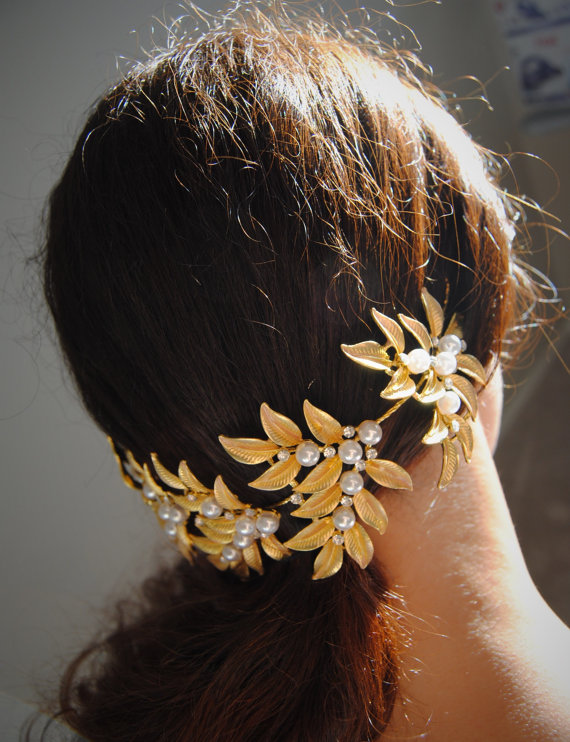 leaf-crowns-and-headbands-2016-1