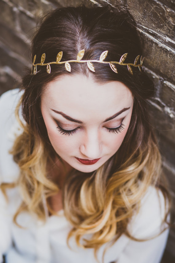 leaf-crowns-and-headbands-2016-10