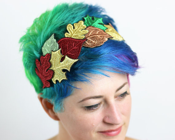 leaf-crowns-and-headbands-2016-11