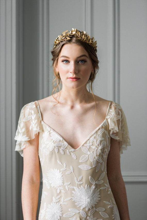 leaf-crowns-and-headbands-2016-12