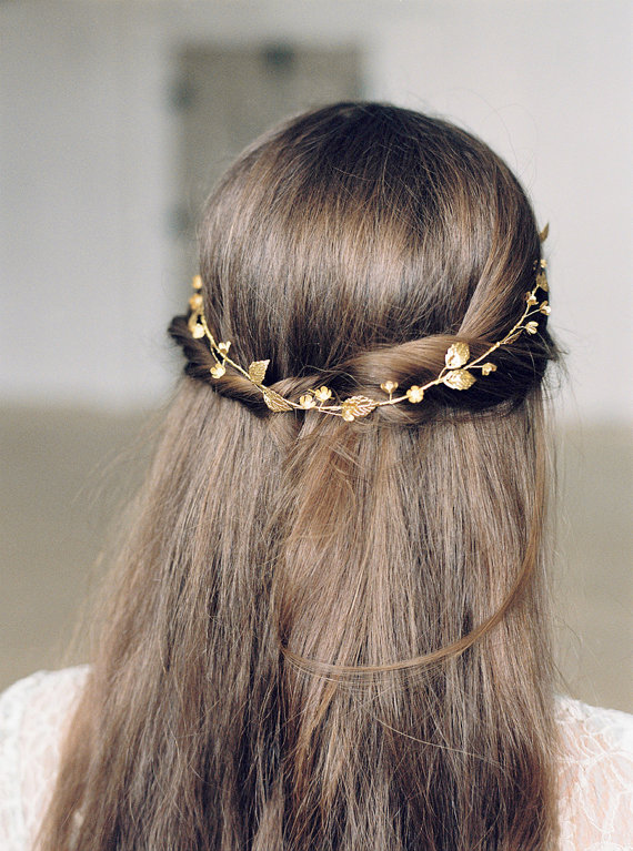 leaf-crowns-and-headbands-2016-13