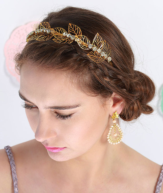 leaf-crowns-and-headbands-2016-14