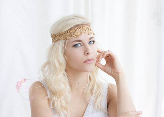 leaf-crowns-and-headbands-2016-15