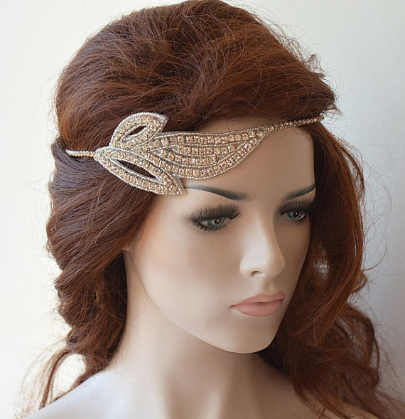 leaf-crowns-and-headbands-2016-2