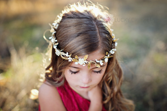 leaf-crowns-and-headbands-2016-3