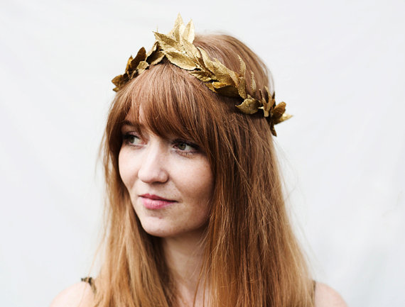 leaf-crowns-and-headbands-2016-5