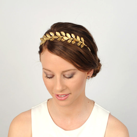 leaf-crowns-and-headbands-2016-6