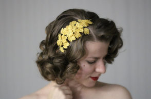 leaf-crowns-and-headbands-2016-8
