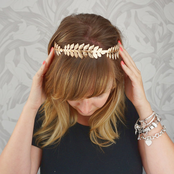 leaf-crowns-and-headbands-2016-9