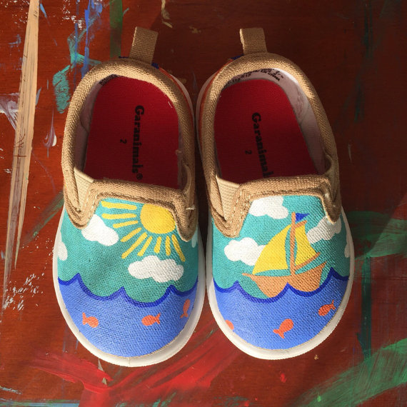 summer-shoes-for-kids-2016-1