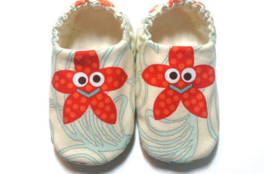summer-shoes-for-kids-2016-12