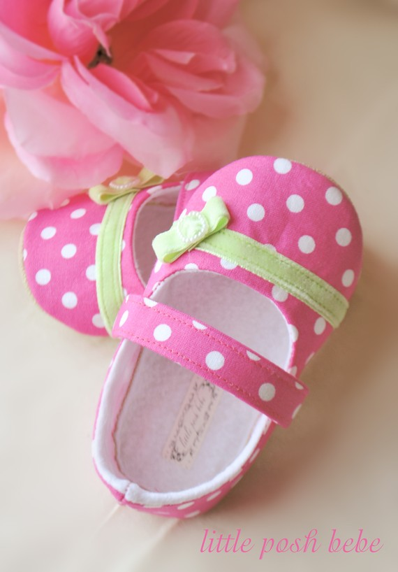 summer-shoes-for-kids-2016-13