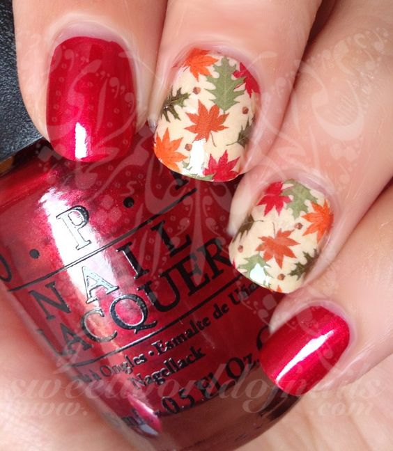 15-autumn-themed-nail-art-ideas-2016-10