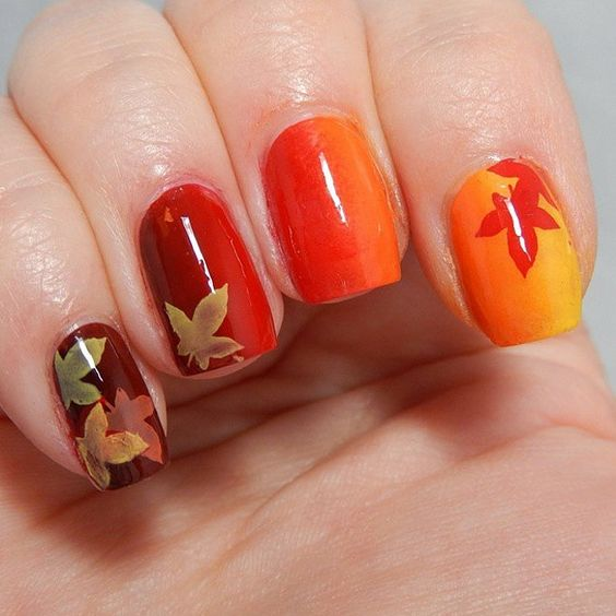 15-autumn-themed-nail-art-ideas-2016-11