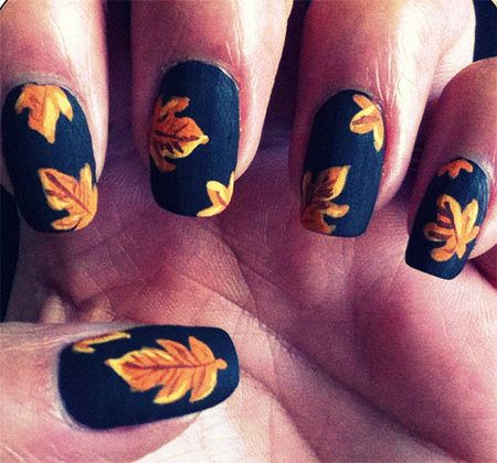15-autumn-themed-nail-art-ideas-2016-13