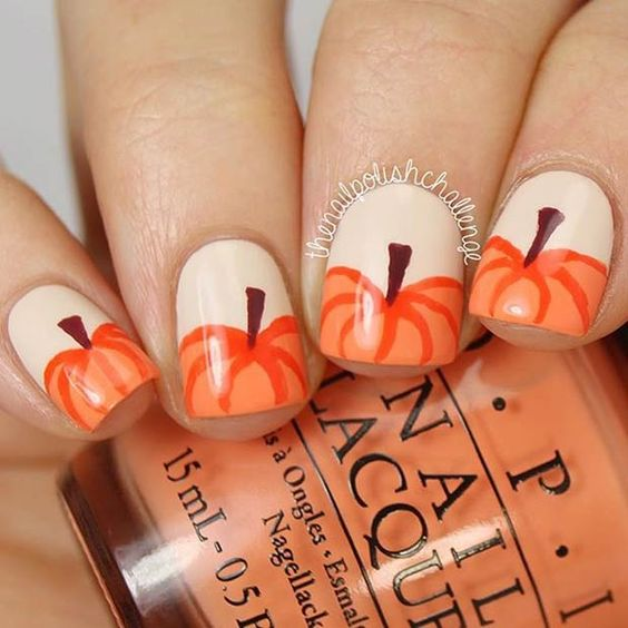 15-autumn-themed-nail-art-ideas-2016-2