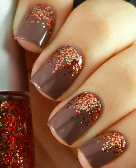 15-autumn-themed-nail-art-ideas-2016-3