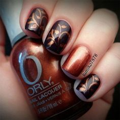 15-autumn-themed-nail-art-ideas-2016-8
