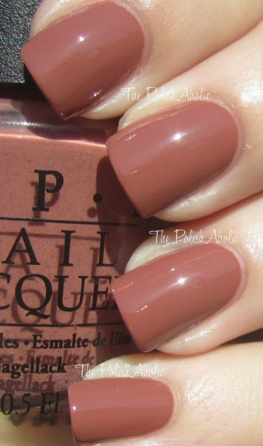 15-fabulous-nail-colors-for-fall-2016-1