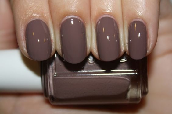 15-fabulous-nail-colors-for-fall-2016-10