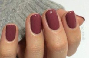 15-fabulous-nail-colors-for-fall-2016-11