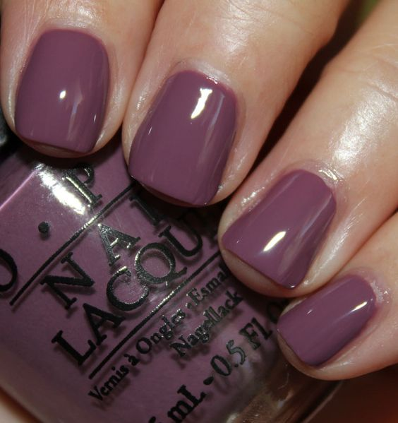 15-fabulous-nail-colors-for-fall-2016-13