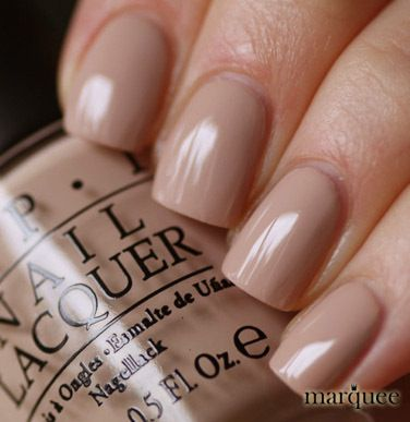 15-fabulous-nail-colors-for-fall-2016-15