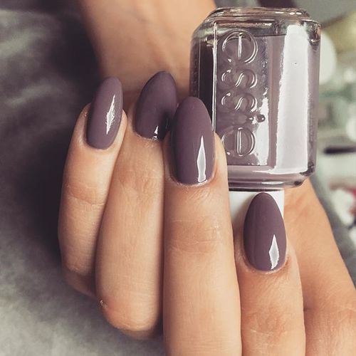15-fabulous-nail-colors-for-fall-2016-16